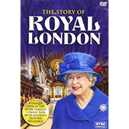 Story Of The Royal London