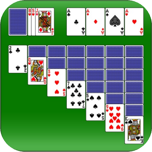 Solitaire (Free Games Windows compare prices)