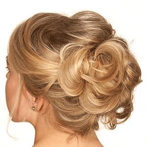 Girls Hairstyles For Shcool Wedding Short Hair 2013 Long