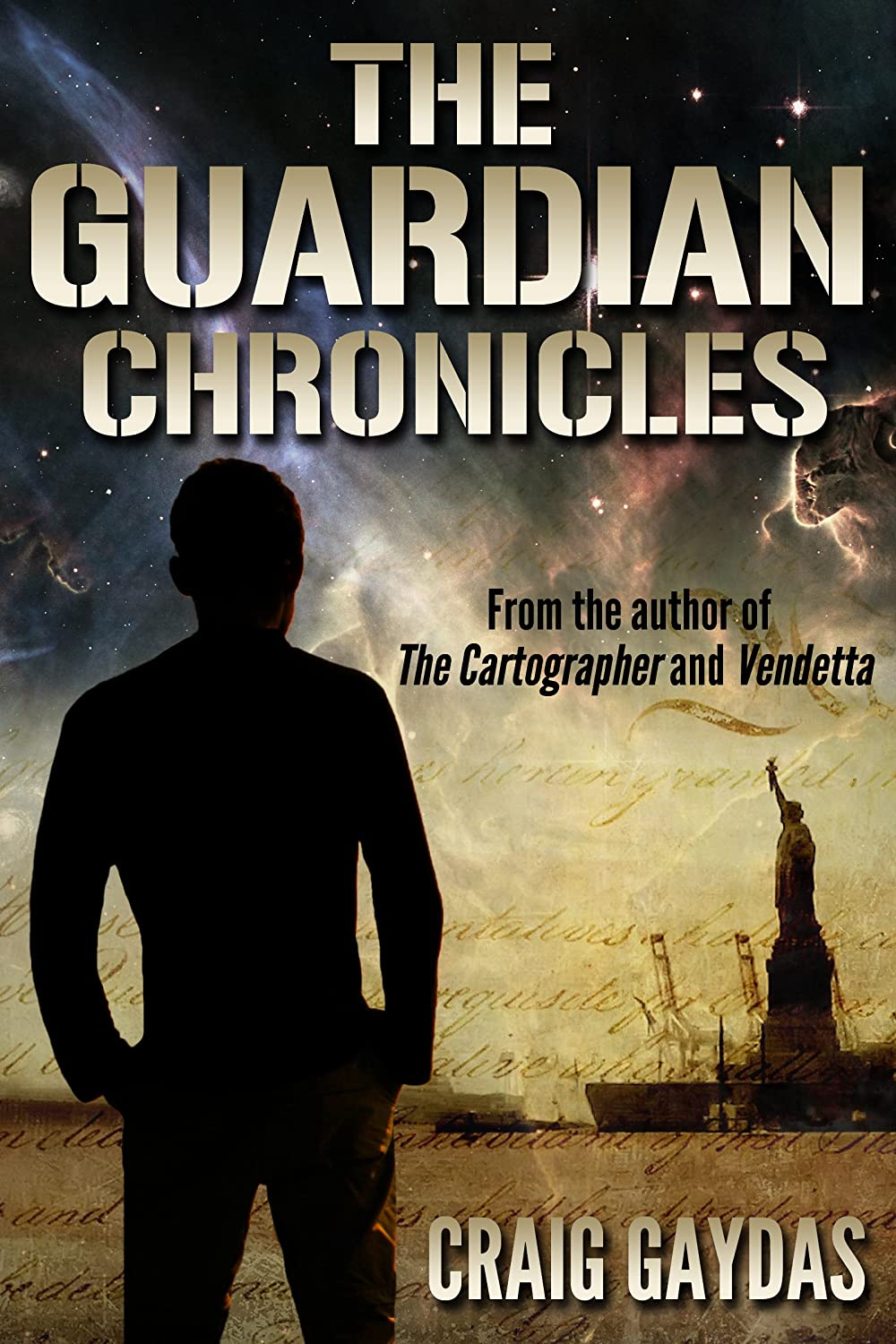 THE-GUARDIAN-CHRONICLES-COMPLETE_500