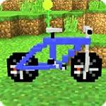 Bike Mod PE