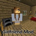 Girlfriend Mod