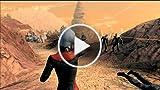 Star Trek Online - Gameplay Montage