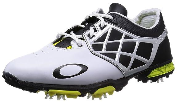 Oakley OZONE   Oakley Ozone Golf Shoes