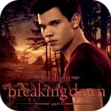 Twilight - Breaking Dawn Part 1 - Solitaire