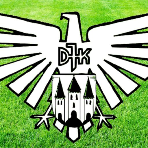 djk-neuhaus-fussball