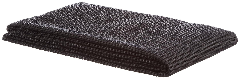 antirutschmatte teppichstop antirutschmatten teppichunterlage auto 120x100cm ebay. Black Bedroom Furniture Sets. Home Design Ideas