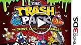 CGRundertow THE TRASH PACK for Nintendo 3DS Video...