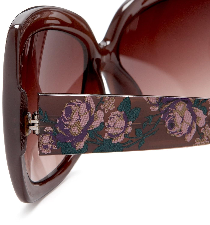 designer spectacle frames  designer betsey