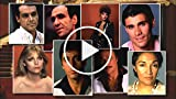 Scarface - Featurette/Making Of