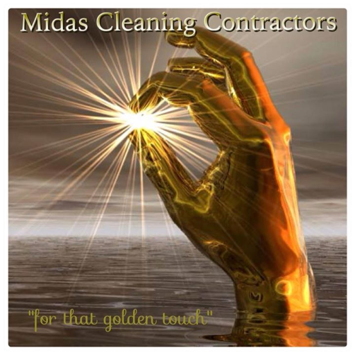 midas-cleaning-contractor