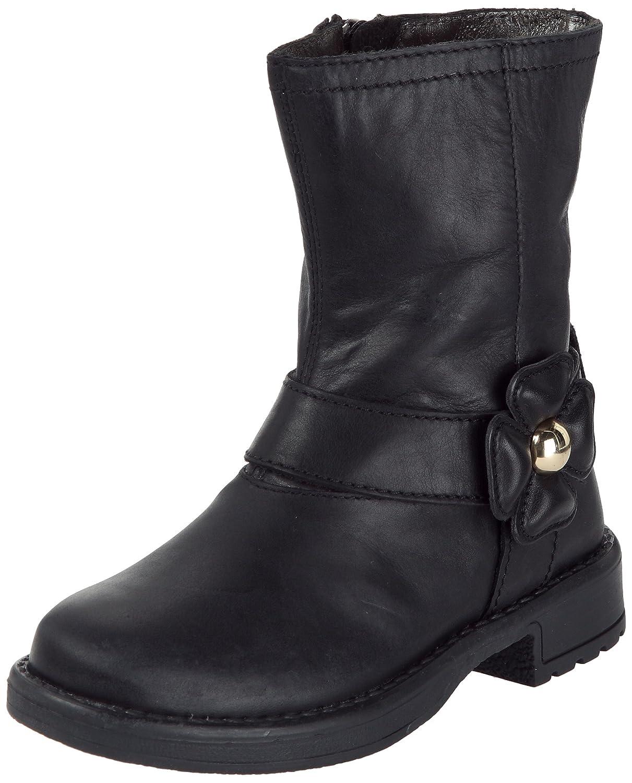 Moschino 25198, Mädchen Stiefel online bestellen