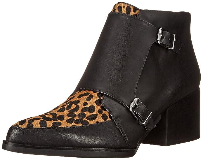 circus-by-sam-edelman-womens-reese-boots by circus-by-sam-edelman