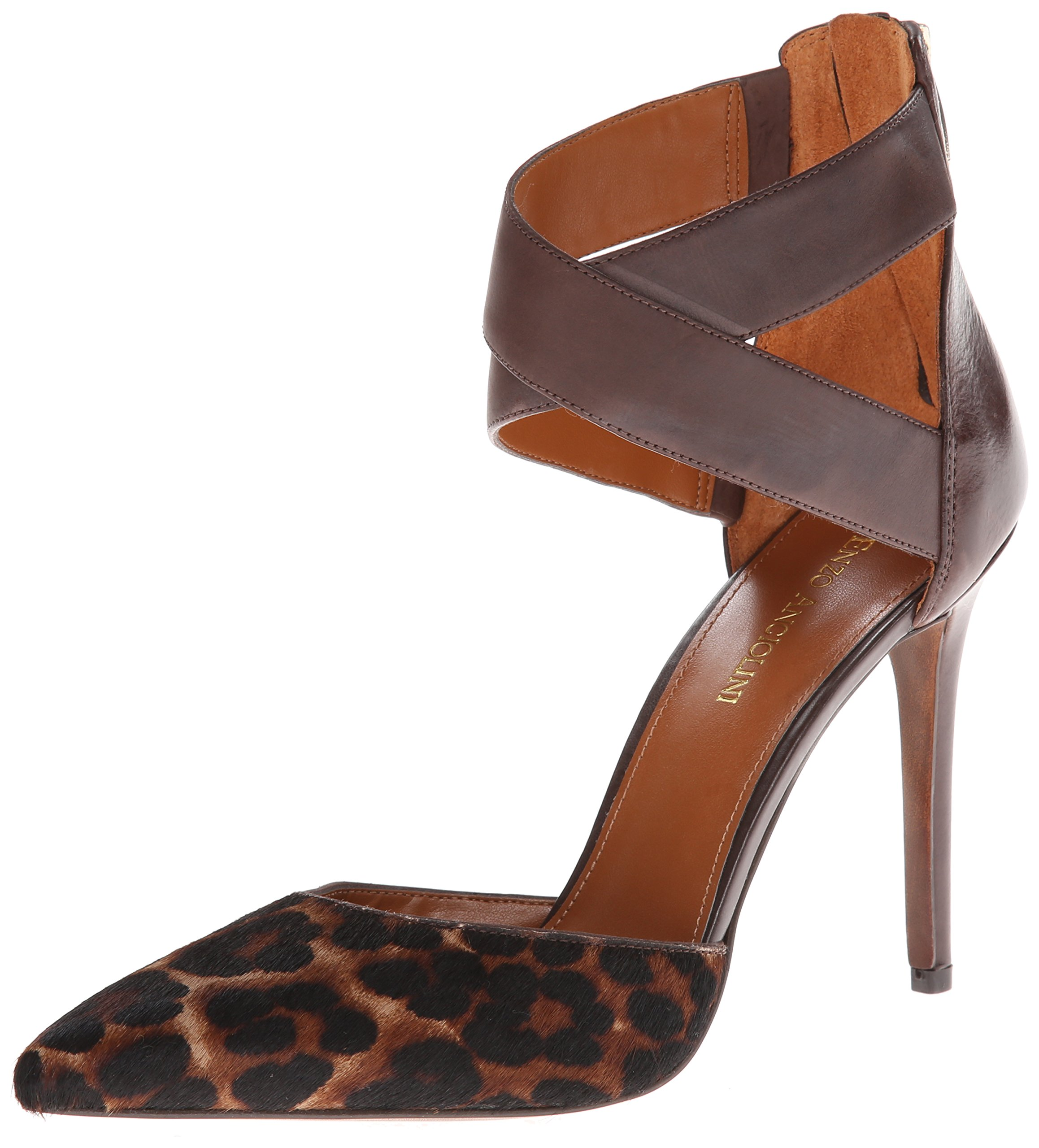 Enzo Angiolini Women's Flio Dress Pump  image