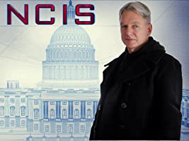 'NCIS, Season 13' from the web at 'http://ecx.images-amazon.com/images/I/81gFD49zWlL._UY200_RI_UY200_.jpg'
