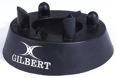 Gilbert Kicking Tee 450 Kicking Tee 450-gram