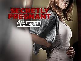Secretly Pregnant Season 1