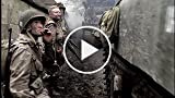 Band of Brothers - Tanks