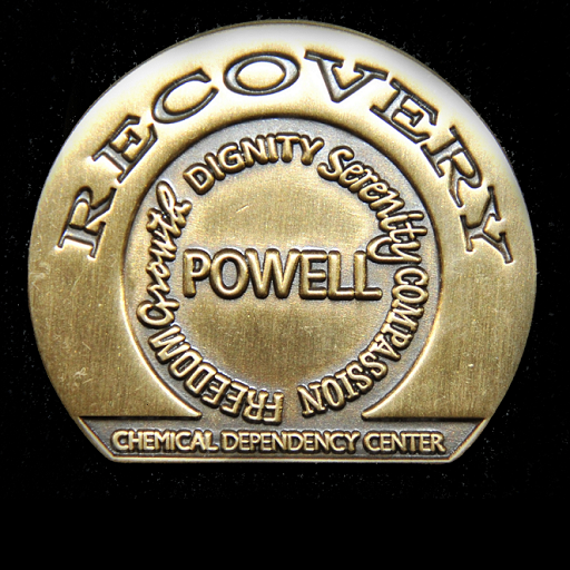 powell-cdc-resources