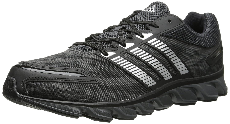 adidas Performance Men's Powerblaze M Running Shoe футболка спортивная adidas performance adidas performance ad094emuoe67