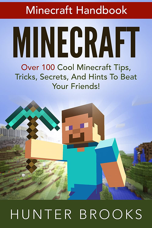 Minecraft Creative Tips Tricks: Freebie Bonanza [Kindle Editions