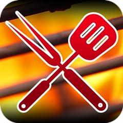 Grill-Chef - Rezepte & Tipps