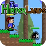 The HinterLands: Mining Game