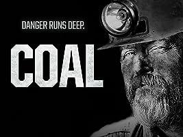 Coal Season 1