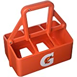 Gatorade Squeeze Bottle Carrier (sz. One Size Fits All) (Color: None, Tamaño: One Size Fits All)