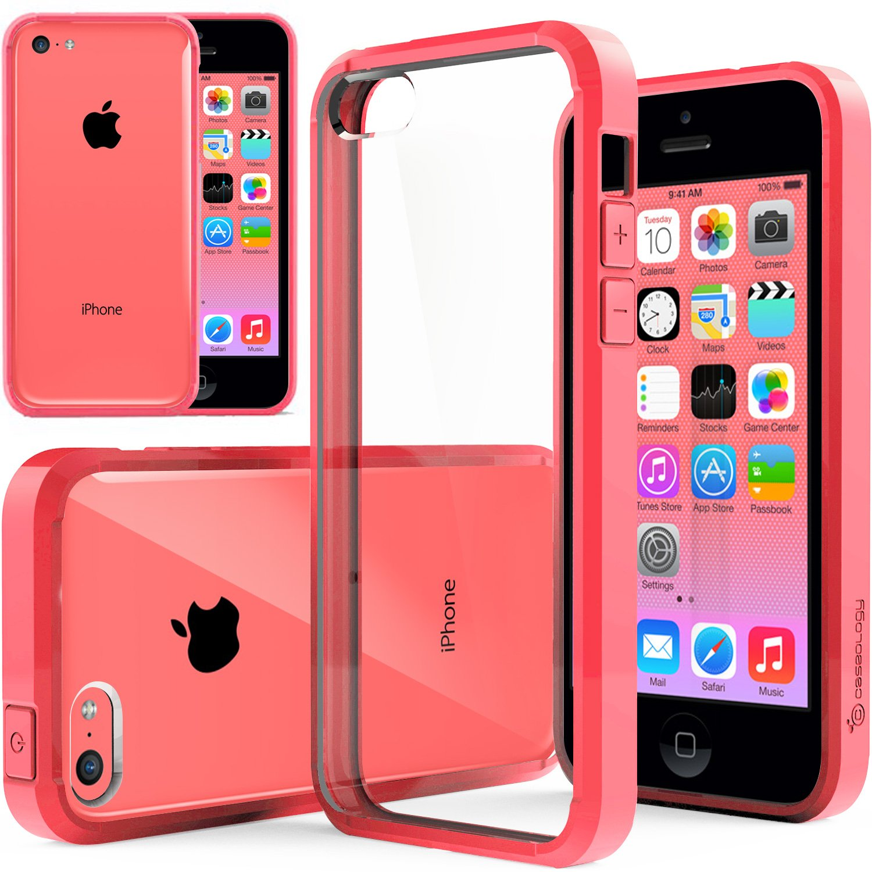 iphone 5c pink case amazon the image. Black Bedroom Furniture Sets. Home Design Ideas