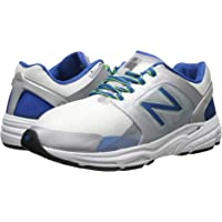 New Balance 3040 Optimum Control Men's Running Shoes