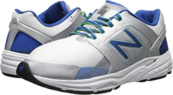 New Balance 3040 Men's Shoes