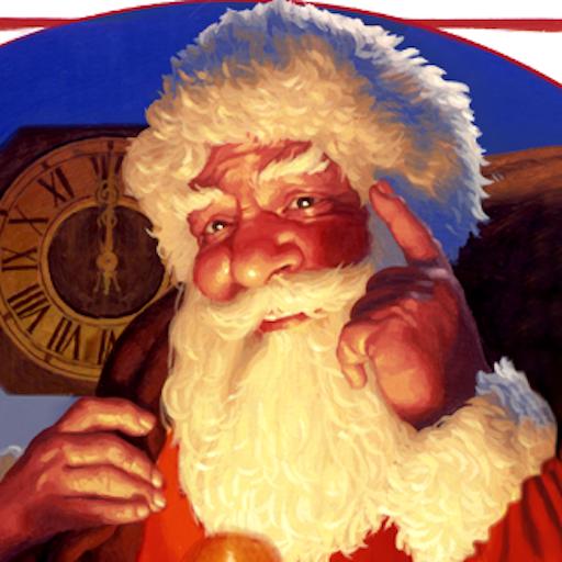 christmas-treasury-3d-the-nativity-twas-and-carols