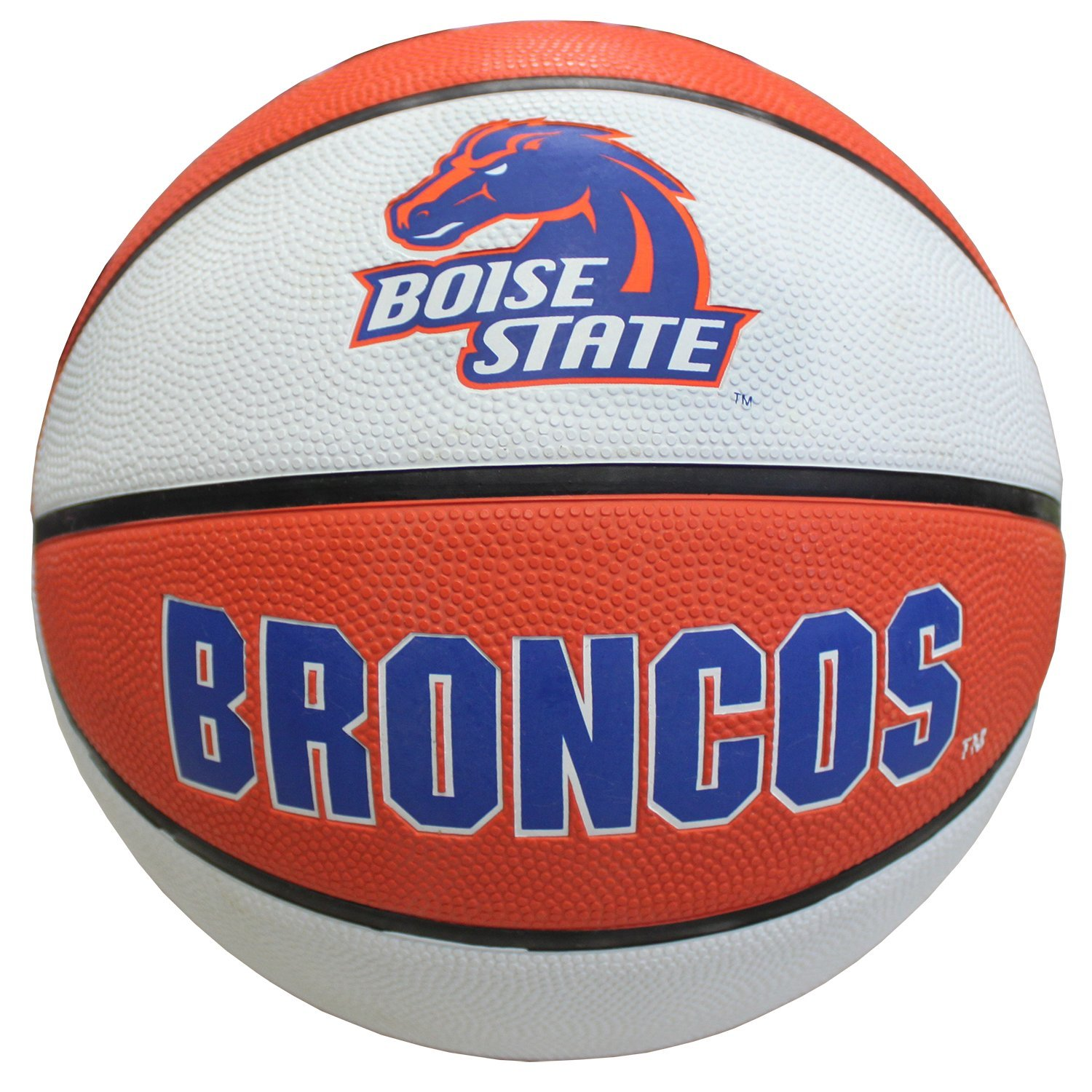 Boise State Broncos Basketball