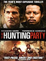 Hunting Party [HD]