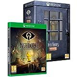Little Nightmares Six Edition (XBOX ONE) UK IMPORT REGION FREE