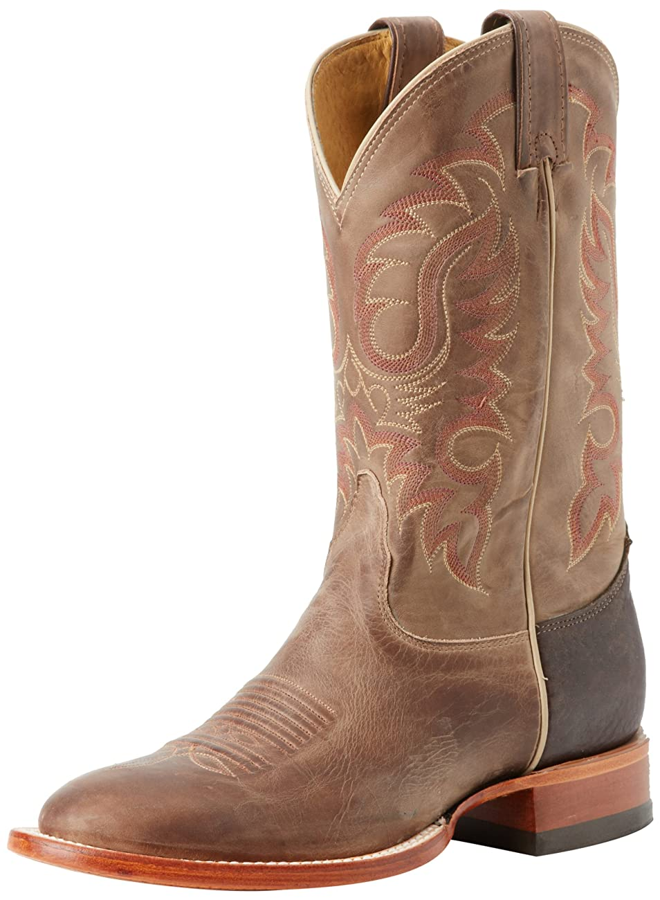 Nocona Boots Men's MD2732 11 Inch Boot 0