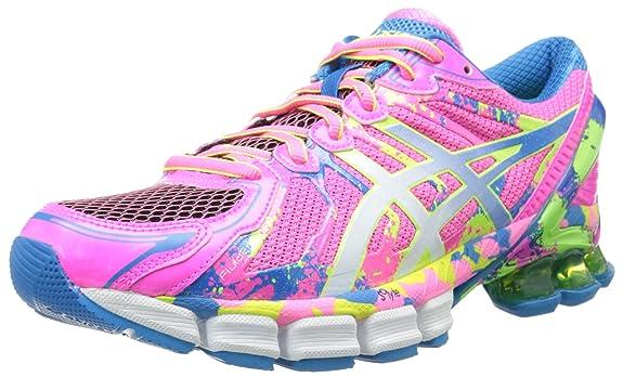 Inexpensive Mens Asics Gel-sendai 2 - Asics Womens Gel Sendai Running Shoe Dp B00gv3k7dk