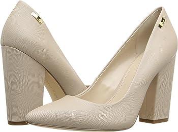 Calvin Klein Women's Sandal