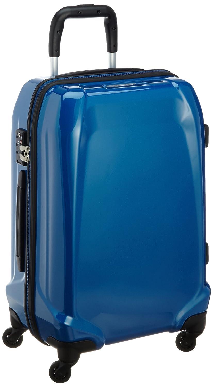 25dc2049e8 ProtecA♪☆フリーウォーカー♪スーツケース 58cm・53リットル・3.4kg・