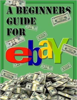 making money online Business beginners ebay guide thrift store profits  power seller: Selling Business beginners guide