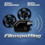 Filmspotting - movie reviews and inte...