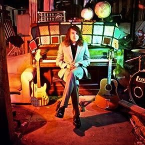 Image of Mikal Cronin