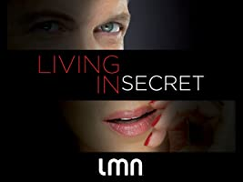 Living in Secret Season 1