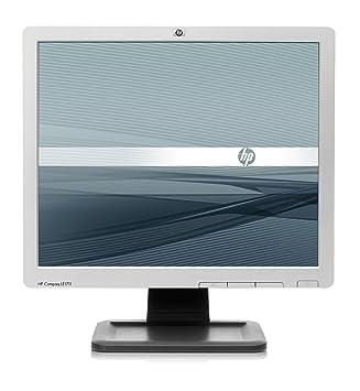 """HP Compaq LE1711 Ecran PC 17 """" (43.2 cm) 1280 x 1024 5 milliseconds"""