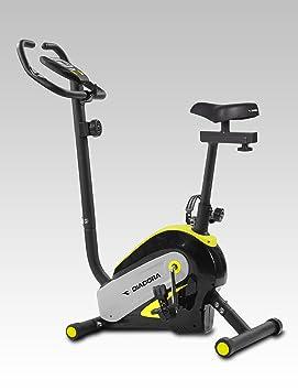 cavallo di Troia Impastare Mathis  Diadora Swing Cyclette, Blu: Sport e tempo libero: $ Top prodotto - jkikg9tf