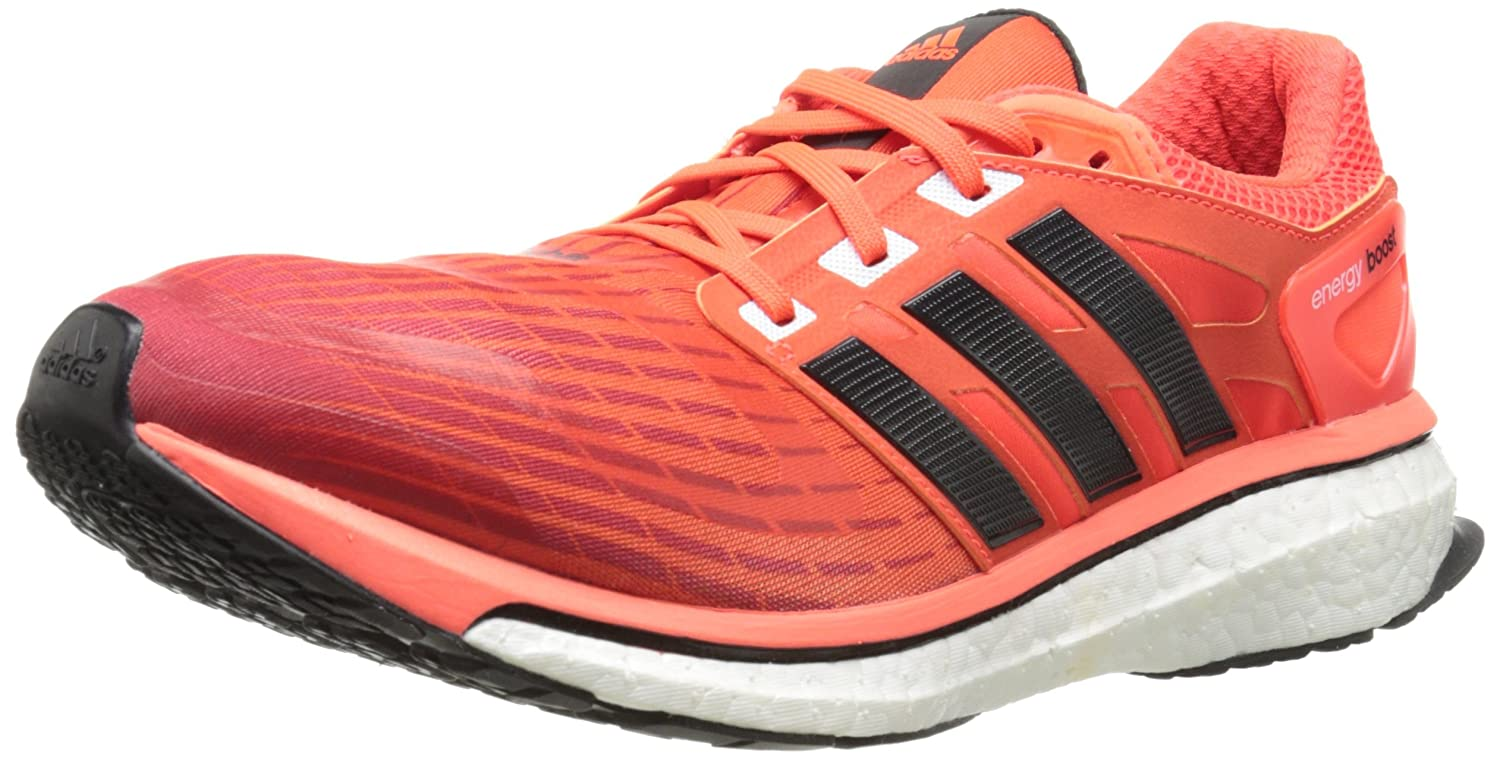 adidas Performance Men's Energy Boost M Cushioned Running Shoe сумка спортивная adidas performance adidas performance ad094dulwp12