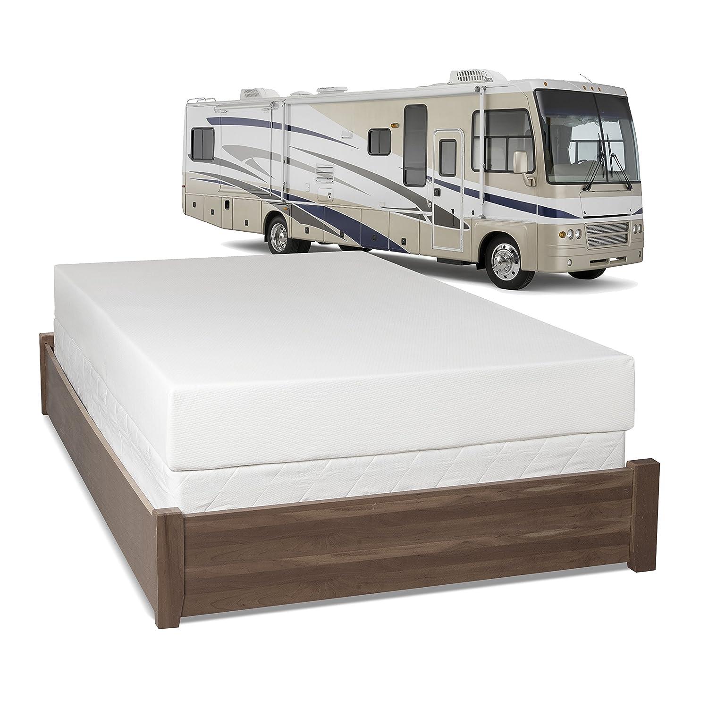 Denver MattressBed Frame Corner Brackets Tips Lowes Bed