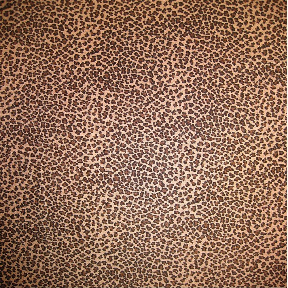 Костыли Crutcheze Leopard Underarm Crutch