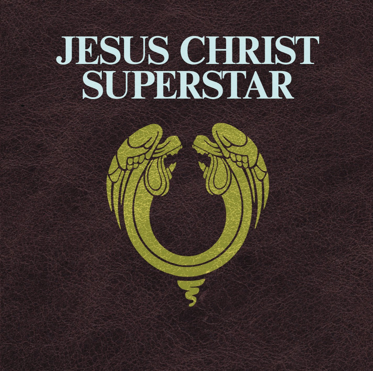 Jesus Christ Superstar - Superstar Lyrics